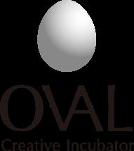 株式会社オーヴァル/OVAL/オーバル
